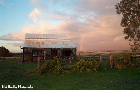 barn wedding venues in sacramento ca rustic farm ranch barn 187 venue vixens