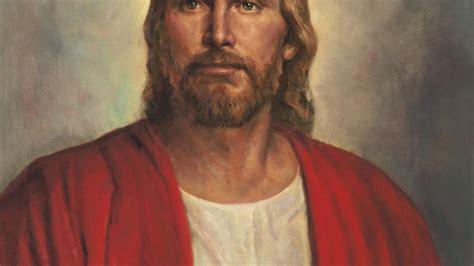 imagenes comicas de jesucristo expiaci 243 n de jesucristo