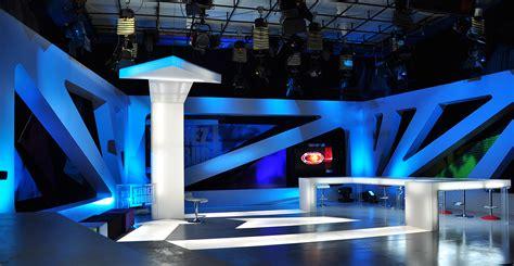 designer tv shows designer tv shows joni kraja scenography set designer