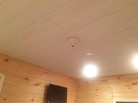 ceiling fan wattage limiter ceiling fan light kit wattage limiter