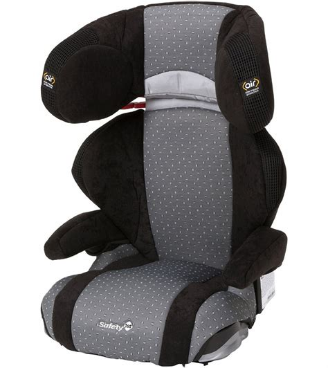 safety 1st booster car seat safety 1st boost air protect booster car seat whitmore