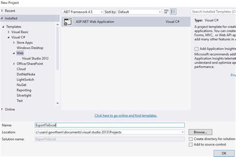 javascript format date xml excel to csv javascript javascript tutorials hybridpla