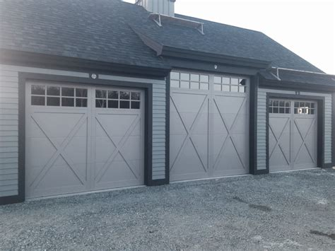 Granite Garage Doors Get Quote Garage Door Services Garage Doors Nh