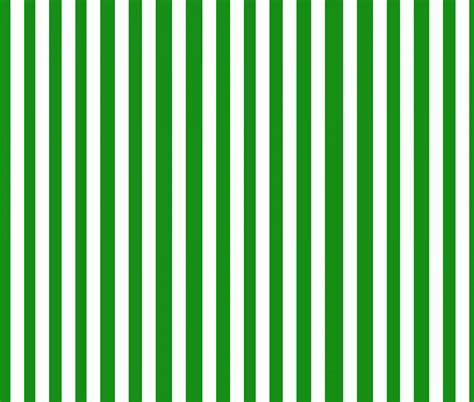Ro Sanghai Stripe Premium stripes free stock photo domain pictures