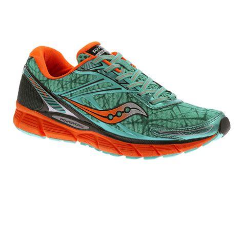saucony sports shoes saucony breakthru s running shoes 58