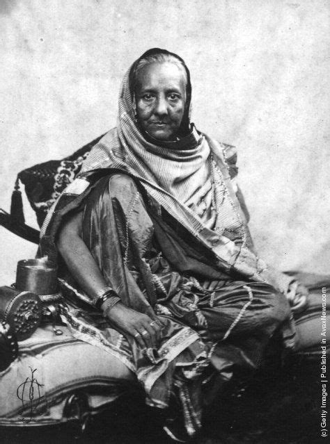 bahadur shah zafar biography in english 289 best images about the raj on pinterest