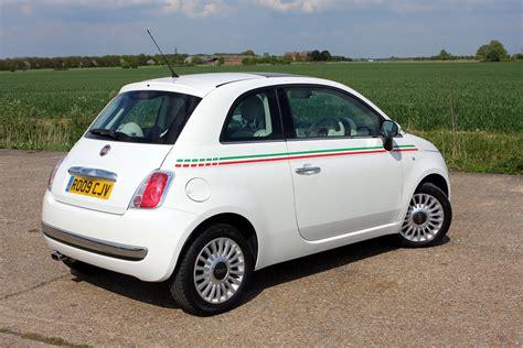 fiat 500 hatchback fiat 500 hatchback review parkers