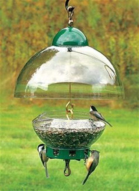 how to make a rain guard for bird feeder 88 best squirrel proof bird feeders images on squirrel proof bird feeders