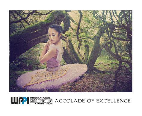 wedding and portrait photographers international international print competition wedding and portrait