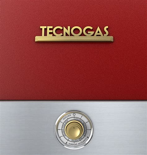 tecnogas cucine catalogo elettrodomestici made in italy tecnogas