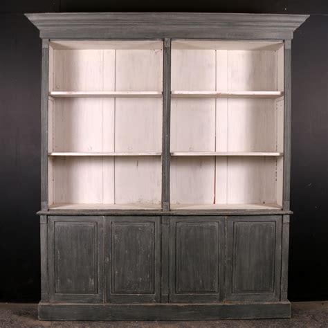 house bookcase country house bookcase antique bookcases