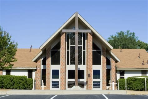 specialty modular buildings daycare churches head starts pre engineered church buildings modularchurchbuildings net