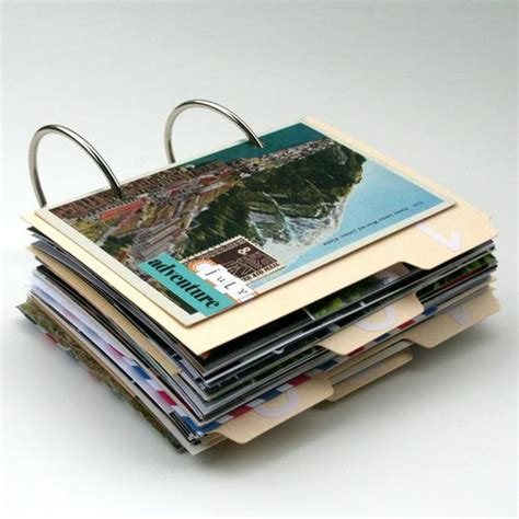 albunes pinterest top ideas on designing diy photo album cozy diy