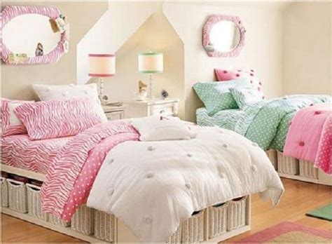 twin girl bedroom sets twin bedroom sets ideas for your amazing and creative twin
