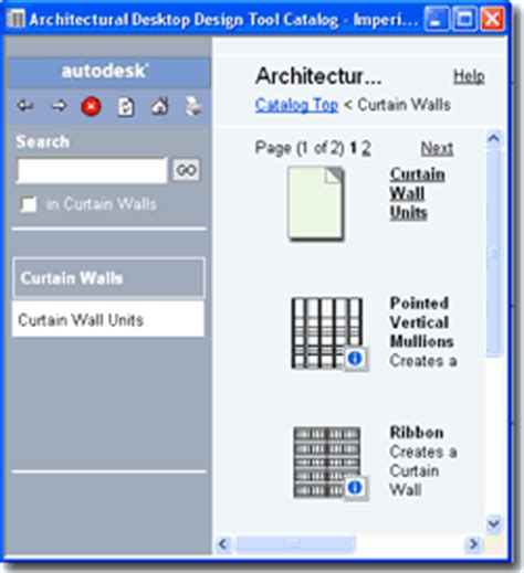 aama aluminum curtain wall design guide manual curtain wall design guide manual curtain design