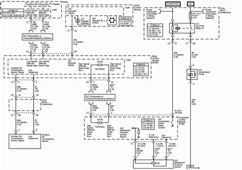 wiring diagram 2004 international 4300 the wiring