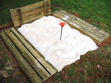 materials to build a pit how to build a horseshoe pit how tos diy