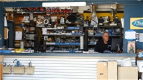 Plumbing Supply Miami Florida by Plumbing Parts Supplies Store Miami Coral Gables Plumbing