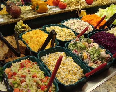 chicagoland s best buffets 171 cbs chicago