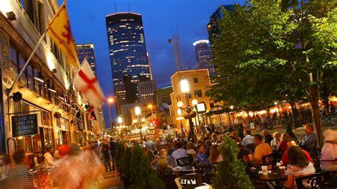 Light Rail Mn Schedule by Neighborhoods Meet Minneapolis