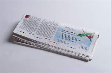 one box one box vision kingdom media