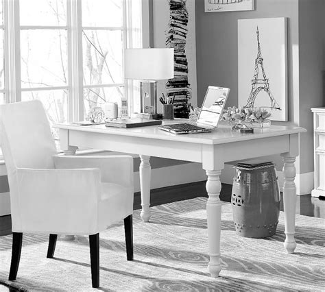 funky desks adorable modern home office character engaging