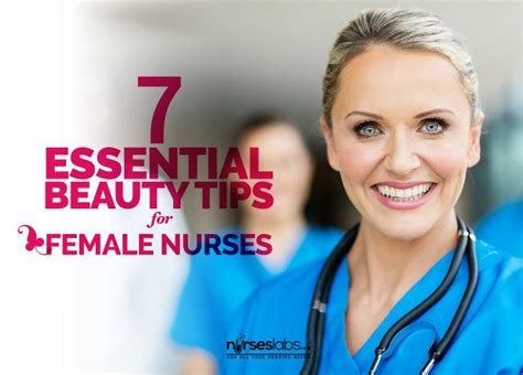 hairstyle ideas for nurses 39 best images about nurse hairstyles and make up tips for