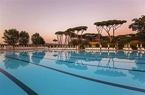 park albatros village  san vincenzo tuscany human company official website