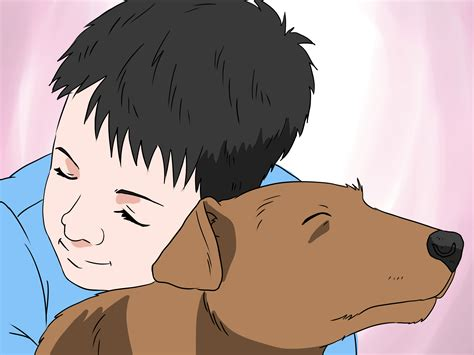 how to convince your parents to get a pug how to convince your parents to let you a pet 13 steps