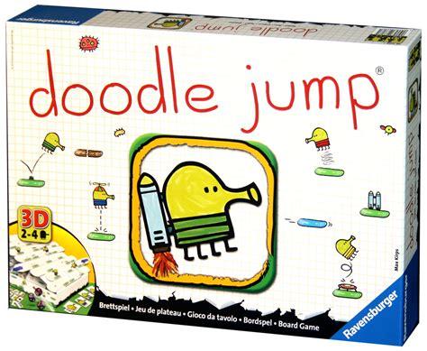 doodle jump highscore doodle jump das brettspiel spiele akademie de