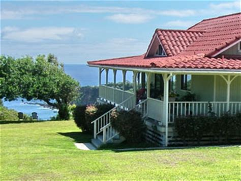 houses for sale in maui real estate and resort news maui homes for sale market update