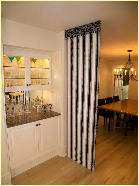 Floor To Ceiling Room Dividers Sliding Dividers Bookcases Room Divider Ideas Ikea