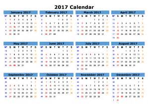 2018 Calendar Starting Monday April 2017 Calendar Starting With Monday Calendar And Images
