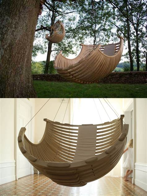 fantastic furniture outdoor hanging chairs f i n d s