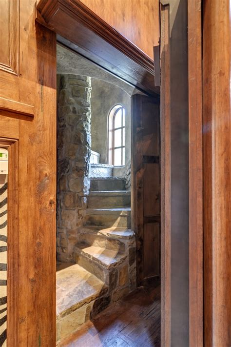 secret room theme majestic ch 226 teau in 96 home secret doors staircases and