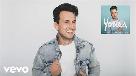 russell dickerson guitar chords russell dickerson billions chords chordify