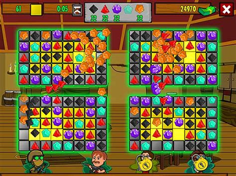 jewel games full version free download zombie jewel free download full version casualgameguides com