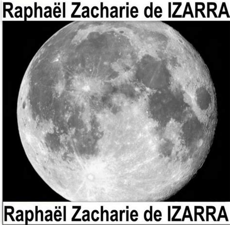 Rapha 235 L Zacharie De Izarra Ovni Warloy Baillon Ufo