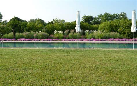 progettazione giardini treviso progettazione e realizzazione giardini treviso verona e