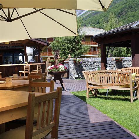 hotel giardino bormio prezzi giardino per happy hour a bormio