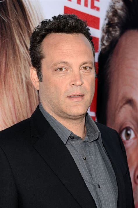 vince vaughn movie quotes the internship vince vaughn quotes quotesgram