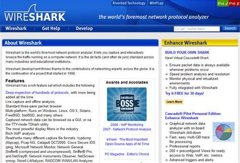 wireshark tutorial pcap pcapng to pcap seotoolnet com