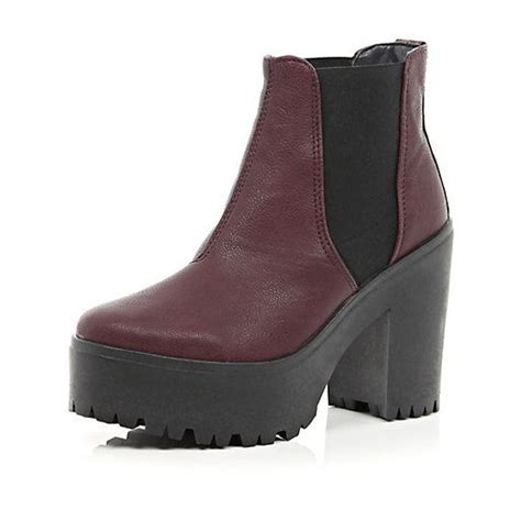 2 Die 4 Antoinette Ankle Boot by 12 Best Heels Boots Images On Shoes