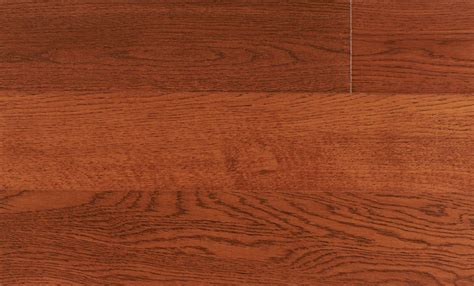 Inch Engineered Hardwood Flooring Engineered Hardwood Flooring The Home Depot Canada