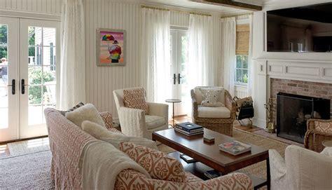 beadboard in living room beadboard walls in living room conceptstructuresllc com