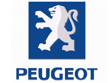 peugeot car logo peugeot logo peugeot car symbol meaning and history car