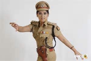 Chennamma ips movie photos