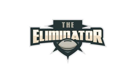 eliminator challenge espn group stay alive in espn s