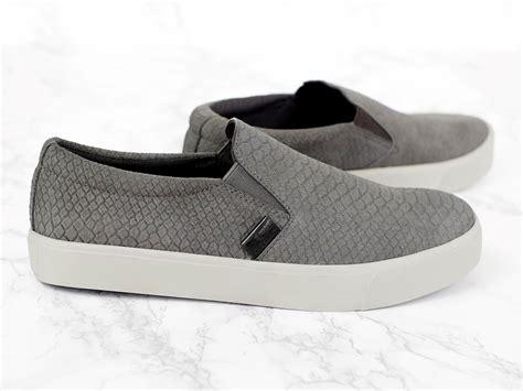 boardwalk shoes revitalign boardwalk s supportive comfort shoes