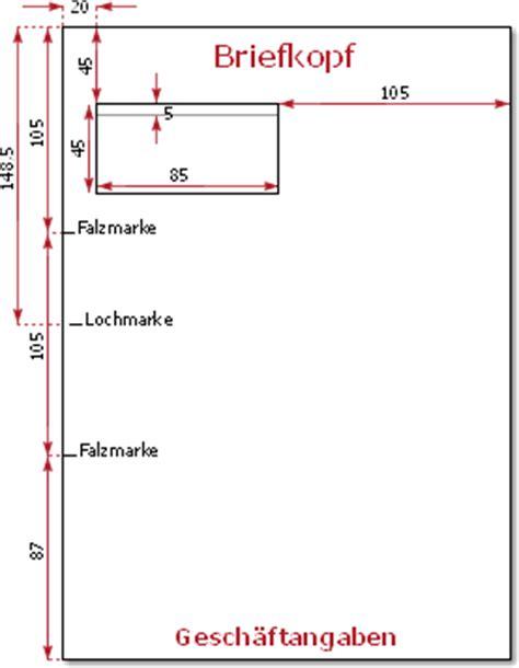 Geschäftspapier Indesign Vorlage Gesch 228 Ftspapier Briefb 246 Briefpapier G 252 Nstig Drucken Lassen